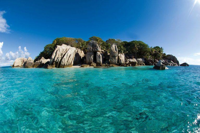 Coco_Island