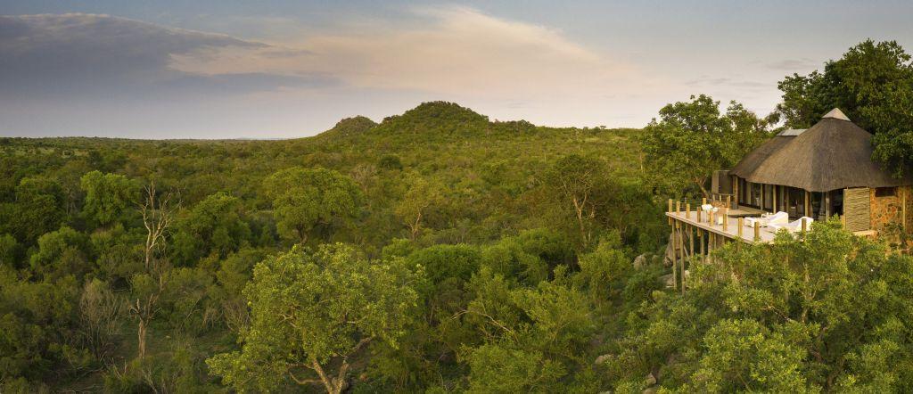 Leopard_Hills