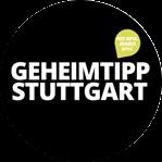 Geheimtipp Stuttgart