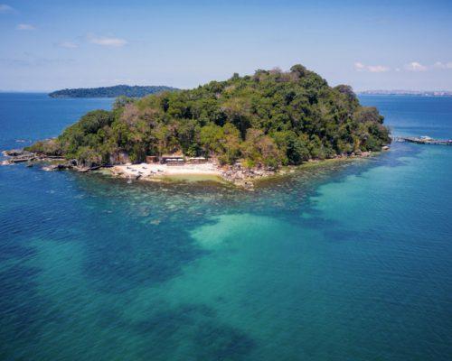 Aerial_view_of_Krabey_Island_[8360-MEDIUM]