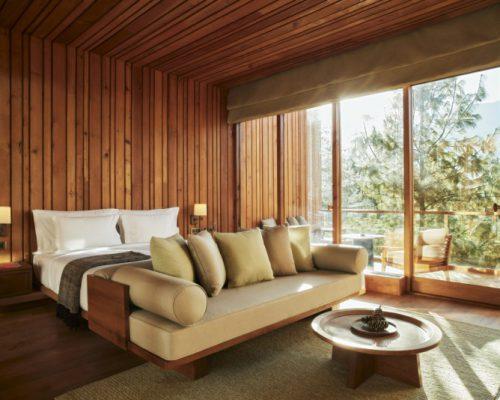 Bumthang-Bhutan-Suite_interior_[8984-MEDIUM]