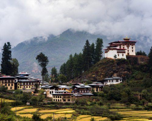Drugyel_Dzong_[8071-MEDIUM]