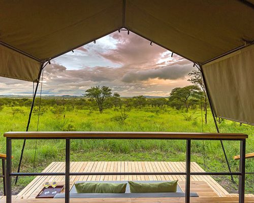 Dunia-View-from-your-tent