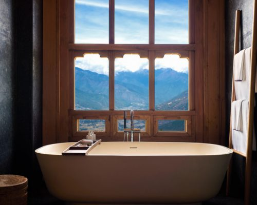 Lodge_Suite_bathroom_at_Paro2_[8074-MEDIUM]