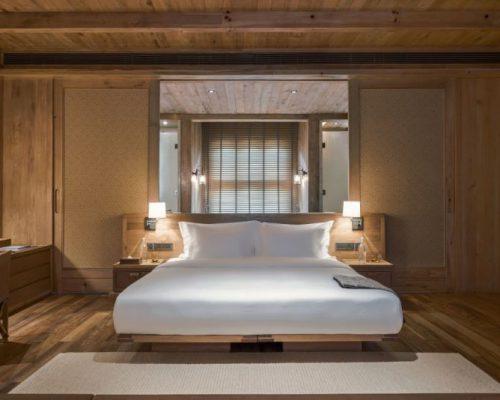 Lodge_Suite_bedroom_at_Punakha4_[8221-Medium