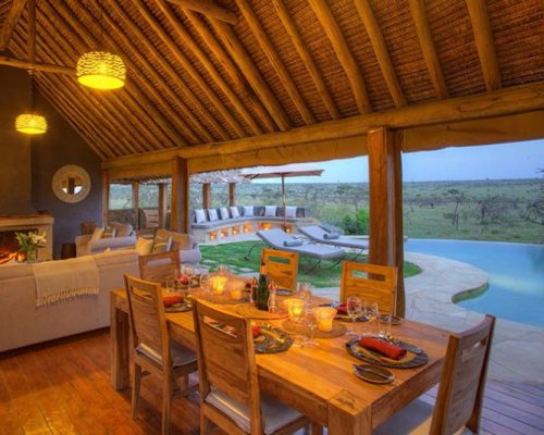 Naboisho-NEW-Swimming-pool-and-lounge-and-dining-area