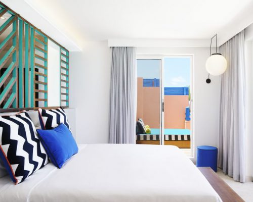 Room-314-best-on-beach-6