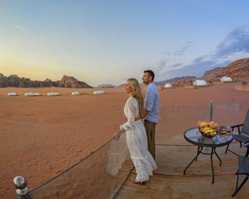Wadi-Rum-UFO-Luxotel-hotel00006-670x500_c