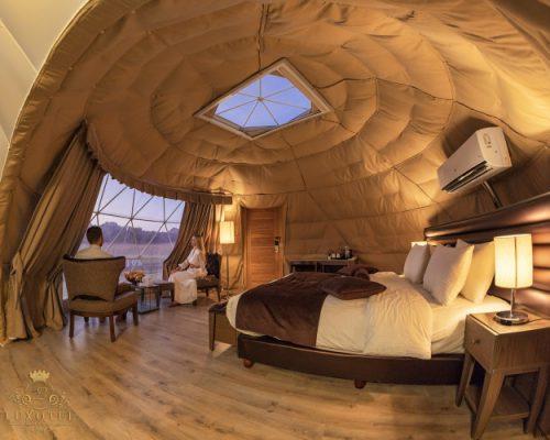 Wadi-Rum-UFO-Luxotel-hotel00010-670x500_c