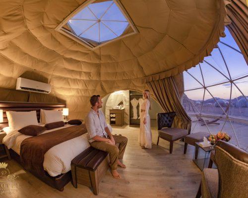 Wadi-Rum-UFO-Luxotel-hotel00011-670x500_c
