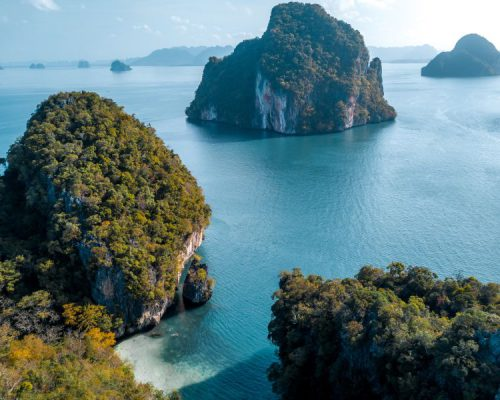 Yao-Noi-Thailand-Koh_Lao_Lading_snorkeling2_[8666-ORIGINAL]