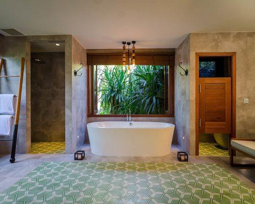 treehousebathroom_5